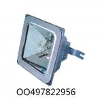 海洋王NFC9100防眩棚顶灯NFE9100