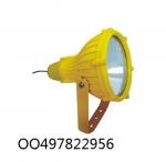 海洋王BTC8210-J250防爆投光灯