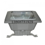 NFC9100系列防眩棚頂燈