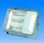 GC105防水防尘灯