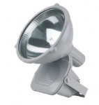 GT101防水防尘防震投光灯