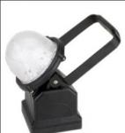 GAD319GAD319)GAD319輕便裝卸燈