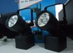DAD309华容照明装卸照明灯
