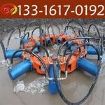 供应破桩设备液压破桩机  混泥土截桩机