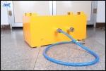礦用隔爆兼本安型直流穩壓電源
