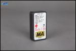 礦用本安型定位卡