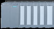 西门子6ES75184AP000AB0/价格及型号参数