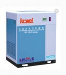 罗威永磁变频空压机 罗威空压机最新价格 罗威空压机厂家批发