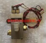 美國海寶105等離子氣體電磁閥