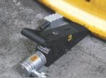 英國EQUALIZER液壓式垂直頂升器VLW18TE