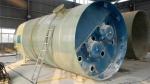廣西可定制一體化污水提升泵站廠家