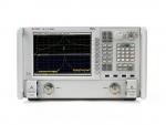 安捷伦N5239A网络分析仪