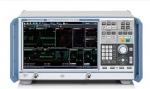 常年回收R&S FSG8|信号分析仪回收FSG8