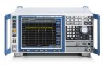 广东二手频谱分析仪回收