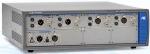 江苏二手APX525音频分析仪回收