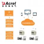 智慧式安全用电管理系统-安科瑞 崔庭宇