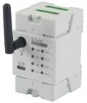 紹興市環保用電監控模塊ADW400招代理