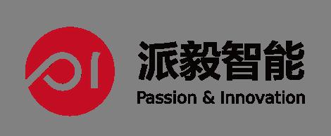 上海派毅智能科技有限公司