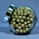 4A分子筛在吸干机中的应用