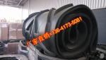 專業定制-維特根W60銑刨機皮帶,W100銑刨機輸送帶