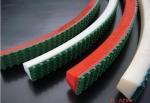 厂家生产齿形带,工业机械传动皮带,V型切割带,