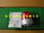 日本ARROW信号灯蜂鸣器声光信号