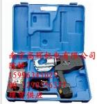 中国总代理日本IZUMI电动液压钳REC-5431