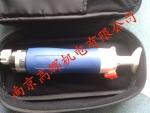 手动气体采集器AP-20手泵日本光明理化学北川式