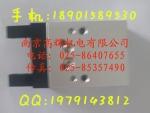 BHA-05AS系列日本近藤泵气爪