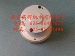 日本近藤KONSEI气缸 泵CKA-50MS-Z