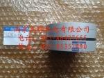 供应最低价日本近藤KONSEI气缸QRA-6A