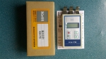 供应KH-70日本KETT纸水分计