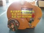 日本MAXPULL手动绞盘 MR型棘轮式起重机GM-30