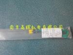 供应日本AND温度计传感器探头AD-1218-350