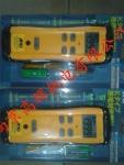 供应日本AD 热电对湿度计 AD-5601A
