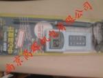 日本AD 数字温度计AD-5604系列南京高辉优惠供应 质量