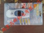 日本AD 数字温度计AD-5615南京高辉优惠供应 质量保证