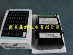 供应直销日本ASAHIKEIKI电流表A7213-9