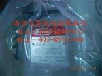 供应日本TOYOOKI柱塞泵  HPP-VC2V-F14A5