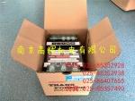 日本相原CENTER变压器3YSB-500E 500VA