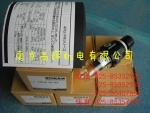 日本甲南KONAN电磁阀ADF2-03-8A