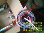 日本MEIKIKOU辊筒电机LM570AS-10-400-3