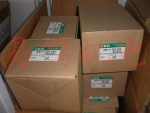 日本CKD电磁阀APK11、PKS、SPK11