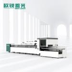 歐銳激光切管機報價_金屬激光切割機廠家_激光切割設備