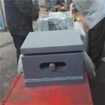 建筑鋼結構滾動支座衡水路澤制造