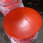 JQZ(Ⅱ)球型支座整套实体厂家报价货真价实