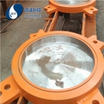 JQZ单向、固定、双向球型钢支座厂家值得信赖