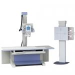 高品质诊断X光机如何选择