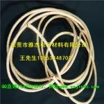 标准TJR/TJRX软铜绞线规格