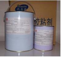 托马斯(THO4065-1)耐高低温冲击传感器灌封胶